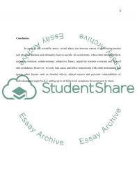 formal english essay reading online