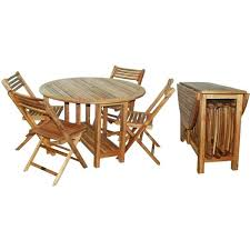 folding patio table and chair set. Exellent Patio Folding Table And Chair Set Fabulous Garden Chairs  Favorite Nice Photos Patio Furniture   For Folding Patio Table And Chair Set A