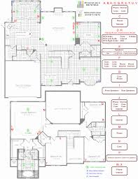 Perfect Living Room Wiring Diagram 2018 Beautiful Bedroom