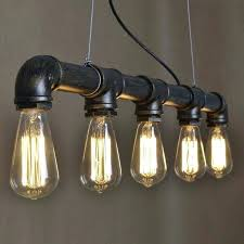 awesome vintage industrial lighting fixtures remodel. Industrial Lighting Fixtures Awesome Vintage Remodel Pipe Light Fixture For Plumbing Parts . O