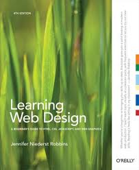 4. Creating a Simple Page: (HTML Overview) - Learning Web Design ...