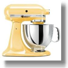 Kitchen Accessories Yellow Kitchen Accessories Buungicom