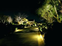 outdoor lighting kits low voltage best led low voltage landscape lighting kits low voltage landscape lighting outdoor lighting kits low voltage