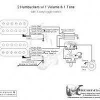 mighty mite wiring diagram wiring diagram libraries mighty mite pickup wiring diagram wiring and diagram schematics