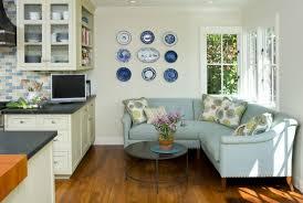 full glass doors quotnivadaquot modern living room. small corner sofa living design full glass doors quotnivadaquot modern room