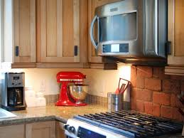 Kitchen Lighting Options Kitchen Lighting Options All About Kitchen Photo Ideas