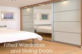 fitted bedrooms glasgow. Fitted Wardrobes Falkirk Central Scotland Bedrooms Glasgow .