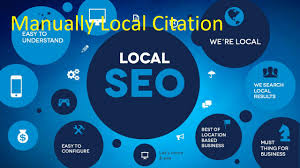 Do Manually Local Citation Or Directory Submission