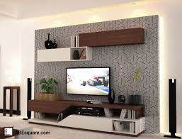T V Unit Design Images Make Heads Turn With Our Classy Entertainment Unit