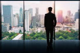 Scott Cornelsen - Assistant Treasurer - Delek US Holdings, Inc. | LinkedIn
