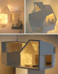 Small Picture Best 20 Light architecture ideas on Pinterest Arch light