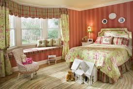 Astonishing Little Girls Princess Bedrooms Photo Design Inspiration