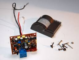 motion sensor switched output hack automat3d Canon Light Wiring Diagram find the relay Two Light Wiring Diagram