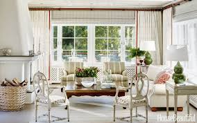 Best 25 Modern Country Decorating Ideas On Pinterest  French Www Living Room Ideas