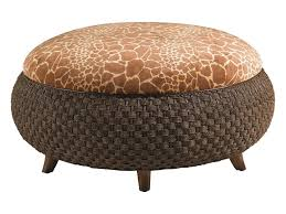 giraffe furniture. Lexington UpholsteryKenya Cocktail Ottoman Giraffe Furniture F