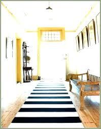 narrow rug runners hallway runner rug hallway rug runners runner runners for hallway rug runners ikea rug runners