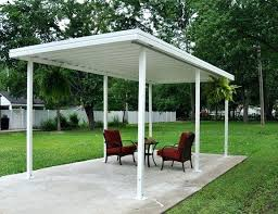 free standing patio cover kits. Patio Covers Kits Freestanding Carport And Cover Kit Roof Uk Free Standing