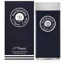 Beauty Encounter: <b>S.T. Dupont Passenger Cruise</b> Pour Homme EDT ...