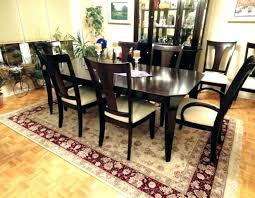 dining room rugs size under table rug under dining table dining room rug ideas best rug