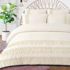 fullsize of boho duvet covers