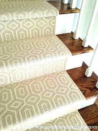 best rug for mudroom mud room rug non skid carpet runners mudroom rug runners fascinating mudroom