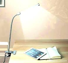 clip on light shade for ceiling bulb clip on light shade for ceiling bulb clip lamp shade clamp for lamp bulb clip lamp clip on light shade for ceiling bulb