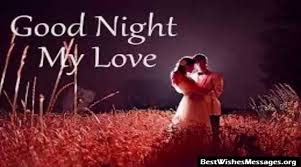 ♢Amazing♢ Good Night HD Images Pictures Photos For Lover With Love Beauteous Gud Love