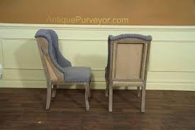 dining chairs dining chair frames dining room chair frames