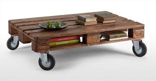 Upcycled Commercial Crates