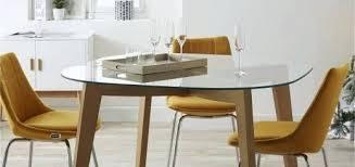 Impressionnant Fascinant Tableau Salle Manger Ou Table Carrace ...