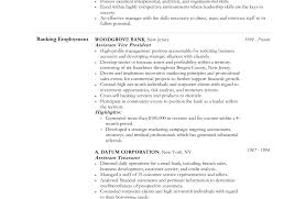 Full Size Of Resumequick Resume Banking Sales Resume Amazing Quick Resume  Sales Resume Summary