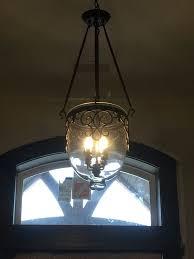 the lighting gallery 12 reviews lighting fixtures equipment 6265 f m 1960 w houston tx phone number yelp