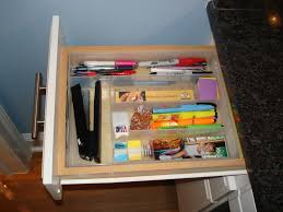 organizing office space. office supplies for personal need organizing space l