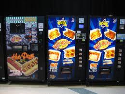 Moobella Vending Machine Stunning Top 48 Coolest Vending Machines Of 48