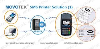 Electricity Vending Machine Amazing Movotek POS Vending Machine With SMS Printer For Prepaid Topup And