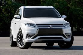 2018 mitsubishi asx philippines. plain 2018 2018 mitsubishi montero powerful engine and performance on mitsubishi asx philippines