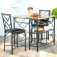 kitchen bistro table and chairs kitchen bistro set small bistro table and chairs bistro table set