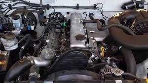 mazda bounty 2006 2 5 l wl 2 499cc turbodiesel 86kw
