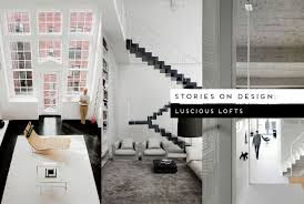 Omer arbel office designrulz 7 Oval Office Stories On Design Luscious Lofts Frylorg Stories On Design Luscious Lofts