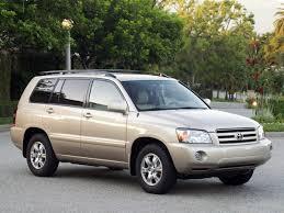2005 Toyota Highlander Limited Traverse City MI | Cadillac ...