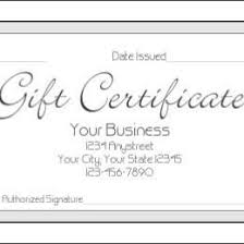 babysitting gift certificate template free babysitting voucher template free contemporary 2420391200974 gift