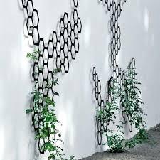 incredible garden fence wall art ideas garden wall art incredible garden fence wall art ideas outside garden wall art