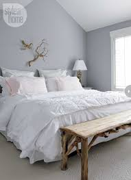ideas charming bedroom furniture design. Decorating-coastal-charm-bedroom.jpg Ideas Charming Bedroom Furniture Design C