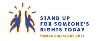 human rights day essay competition european external action service human rights day is coming up 10 will mark the 68th anniversary of the adoption of the universal declaration of human rights