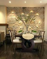 interior brick walls brick wall decoration ideas best interior brick walls ideas on vaulted ceiling stunning interior brick walls