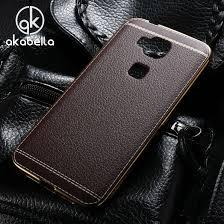 huawei rio l02 case. akabeila tpu mobile phone case for huawei ascend g8 g7 plus bag cover d199 gx8 rio l02 6