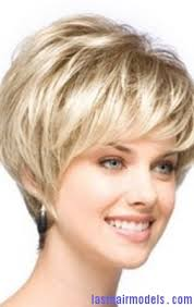 to create this hairstyle first section the hair and keep most of the hair on top of the head leave a part of hair hanging from bottom at the back of your