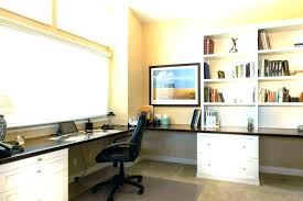 home office in master bedroom. Master Bedroom And Office Combo Home Ideas Computer Desk In A