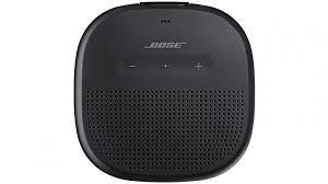 speakers harvey norman. bose soundlink micro portable bluetooth speaker - black speakers sound systems headphones, audio \u0026 music | harvey norman australia