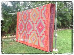 full size of recycled plastic rugs australia perth mad mats canada conversations with my sister furniture